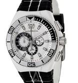 Techno Marine Techno Marine horloge 112015 Cruise Locker