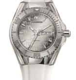 Techno Marine Techno Marine horloge 113005 Cruise Mono