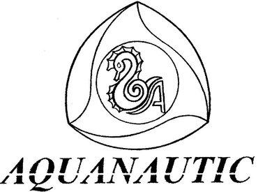 Aqua Nautic