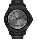 Emporio Armani ART5011 Smartwatch