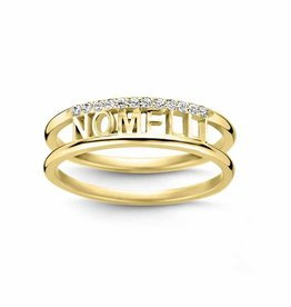 Nomelli Jewelry Nomi 88-1113