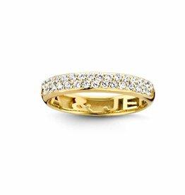 Nomelli Jewelry Gioia Grazia 88-1114