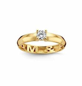 Nomelli Jewelry Gioia Amici 88-1116