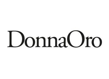 Donna Oro Elements