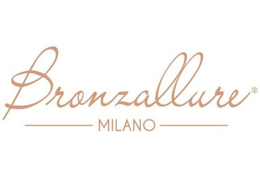 Bronzallure Milano