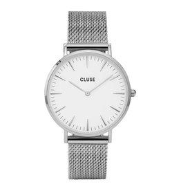 CLUSE Cl18105