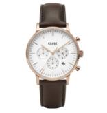 CLUSE CW0101502002