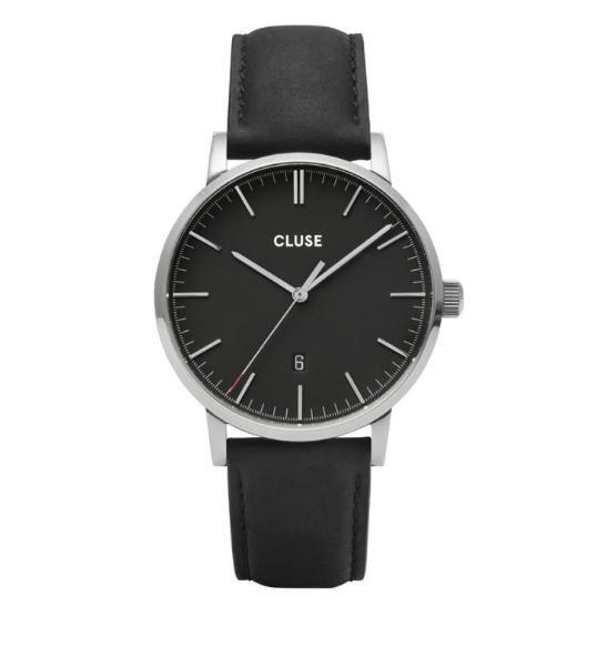 CLUSE CW0101501001