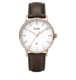 CLUSE CW0101501002