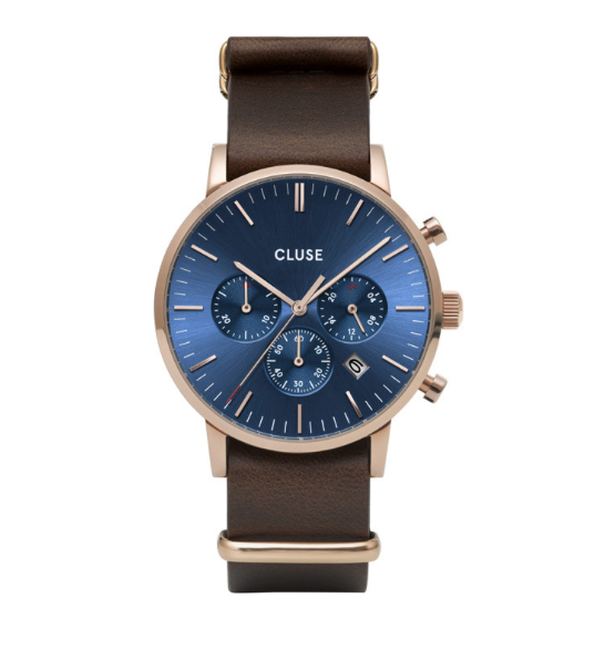 CLUSE CW0101502008