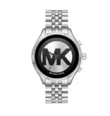 Michael Kors MKT5077