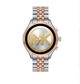 Michael Kors MKT5080
