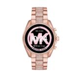 Mi Moneda MKT5089