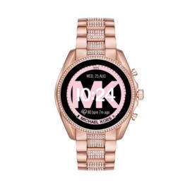 Michael Kors MKT5089