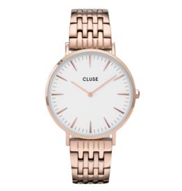 CLUSE CW0101201024