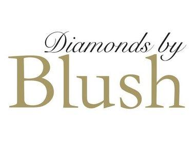Diamonds by Blush