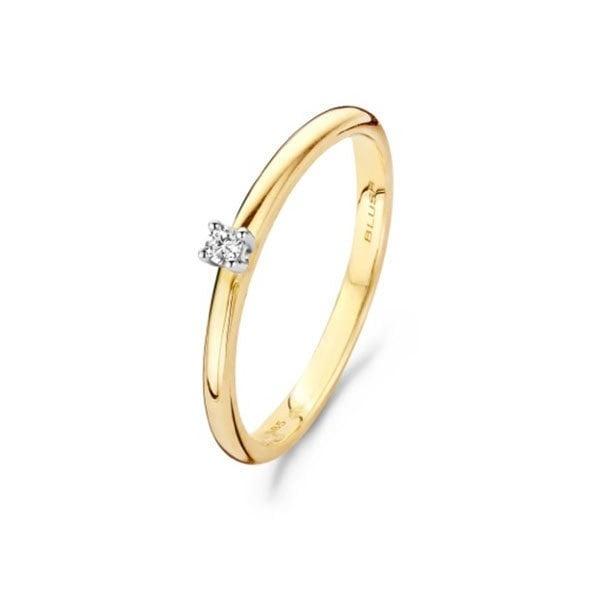 Diamonds by Blush  1600BDI