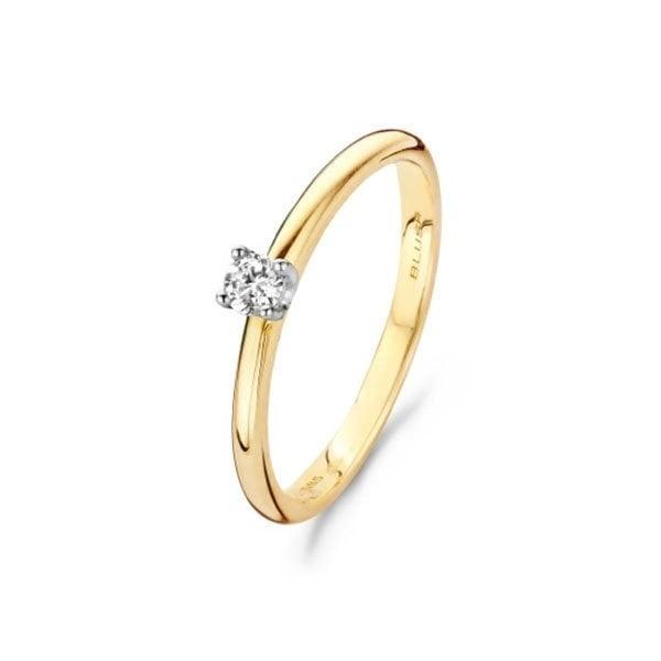 Diamonds by Blush  1602BDI