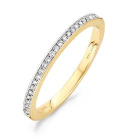 Diamonds by Blush  1607BDI