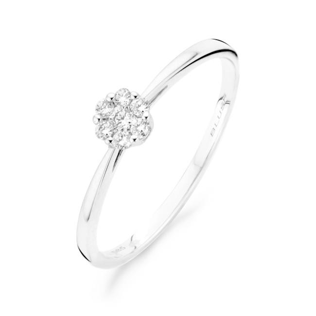 Diamonds by Blush  1610WDI