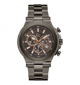 Guess Collection  Y23004G4