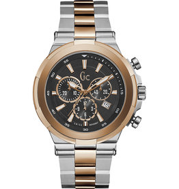 Guess Collection  Y23003G2