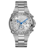 Guess Collection  Y24007G1