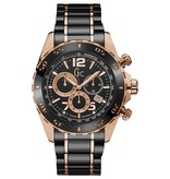 Guess Collection  Y02014G2