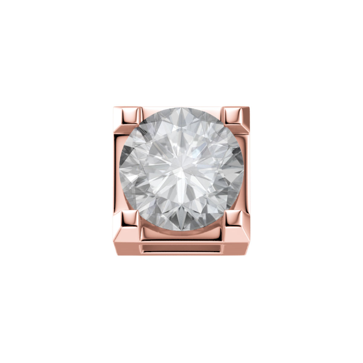 Donna Oro Elements Armband DCHF3304.005