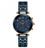 Guess Collection  Y65005L7MF