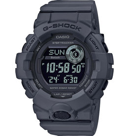 G-Shock GBD-800UC-8ER