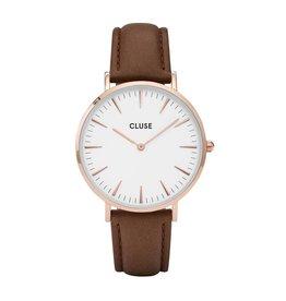 CLUSE CL18010