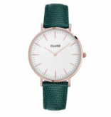 CLUSE CL18038