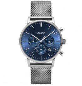 CLUSE CW0101502004