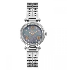 Guess Collection  Y47001L5MF