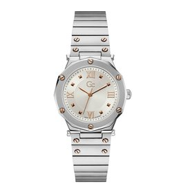 Guess Collection  Y60001L1MF