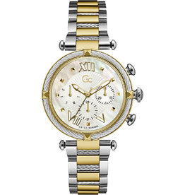 Guess Collection  Y18020L1MF