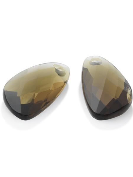 Sparkling Jewels EAGEM23-AS