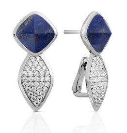 Sparkling Jewels EAS06-GD04