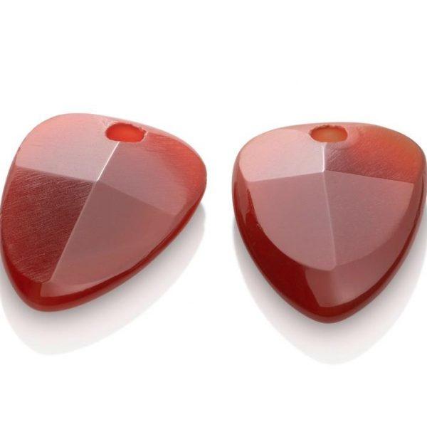 Sparkling Jewels EAGEM33-SH