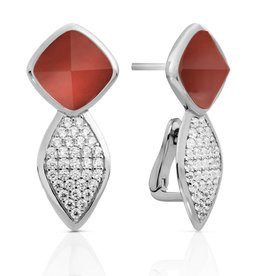 Sparkling Jewels EAS06-G33