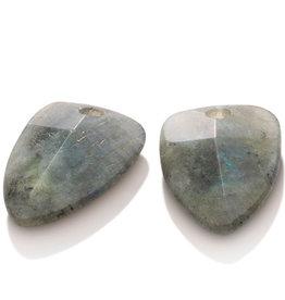 Sparkling Jewels EAGEM18-SH