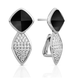 Sparkling Jewels EAS06-G07