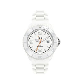 Ice Watch IW000144