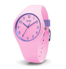 Ice Watch IW014431