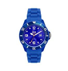 Ice Watch IW000145