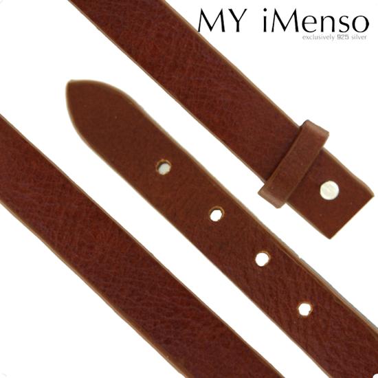 MY iMenso 27-1168
