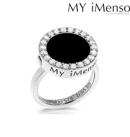 MY iMenso 28-023