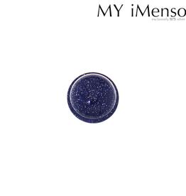 MY iMenso 14-0113