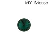 MY iMenso 14-1023